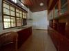 Foto 26 - Renta de casa en Las Colinas