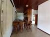 Foto 27 - Renta de casa en Las Colinas