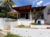 Foto 29 - Renta de casa en Las Colinas