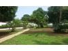 venta y renta de casa en Las Colinas