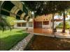 Foto 30 - Renta de casa en Las Colinas