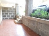 Precioso apartamento amueblado en Las Colinas