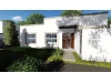 Foto 2 - Casa en venta Carretera Masaya