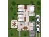 Casa en venta Carr. Masaya