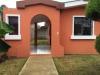 Se Vende Casa En Residencial Prados De Eucalipto