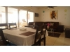 Venta y alquiler de casa en Las Colinas