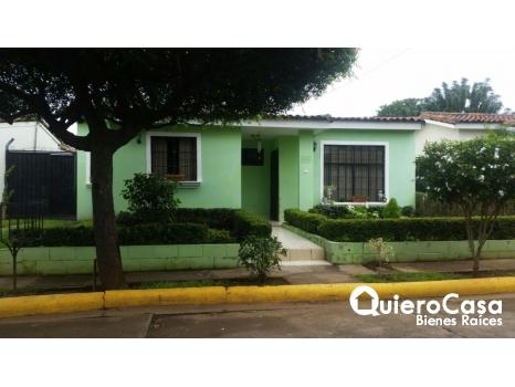 Casa en venta en Veracruz