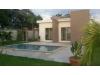 Foto 9 - Venta de bella casa en Las Colinas