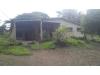 Venta de terreno en km 22 carr. Masaya