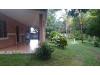 Casa en venta  carretera Masaya
