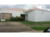 Foto 1 - Venta / Renta de acogedora casa en Las Colinas