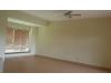 Foto 8 - Venta / Renta de acogedora casa en Las Colinas