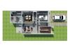 Bellas casas en venta en Carretera Masaya