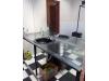 venta de oficina con bodega en Bolonia