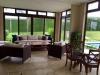 Foto 10 - Venta de casa en Las Cumbres