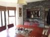Foto 3 - Venta de casa en Las Cumbres