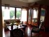 Foto 4 - Venta de casa en Las Cumbres