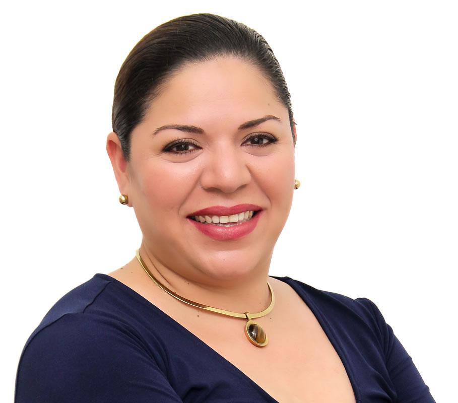 Karen Gonzalez